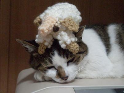 のっけ羊5.jpg